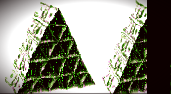 pyramide-de-ponzi.jpg